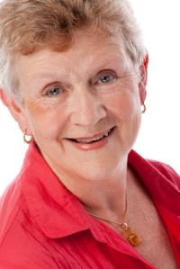 Carolyn Van Dort